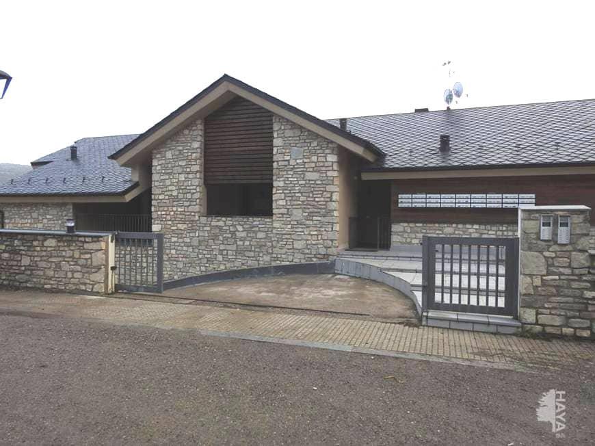 Piso en venta en Alp, Alp, Girona, Camino Solana, 107.000 €, 2 habitaciones, 1 baño, 90 m2