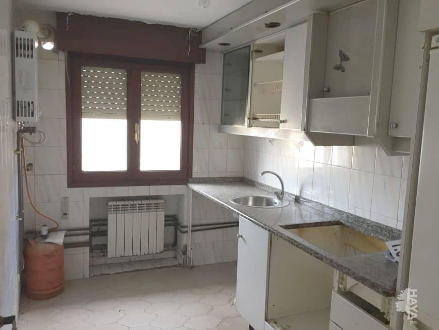 Piso en venta en Funes, Funes, Navarra, Calle Mayor, 65.400 €, 2 habitaciones, 1 baño, 80 m2