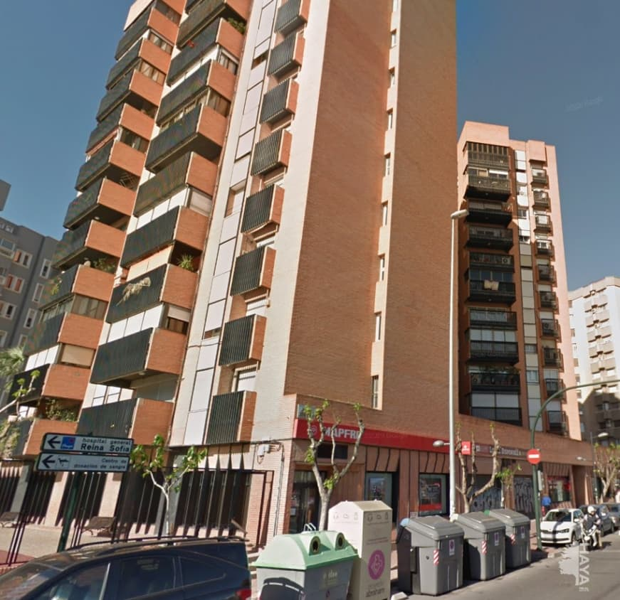 Local en venta en Murcia, Murcia, Murcia, Calle Derechos Humanos, 724.806 €, 434 m2