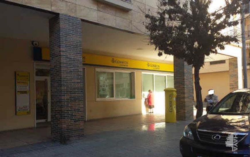 Local en venta en Andújar, Jaén, Calle Poeta Pablo Alcalde, 290.500 €, 570 m2
