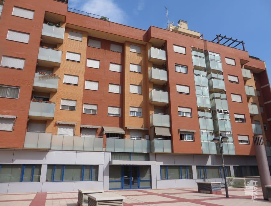 Local en venta en Pedanía de Santiago Y Zaraiche, Murcia, Murcia, Calle Embajador Inocencio Arias, 956.615 €, 753 m2