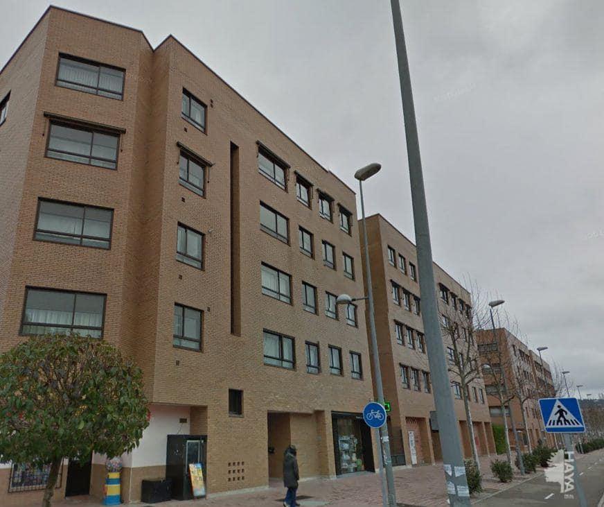 Local en venta en Canterac, Valladolid, Valladolid, Calle Castañuelas, 39.000 €, 75 m2