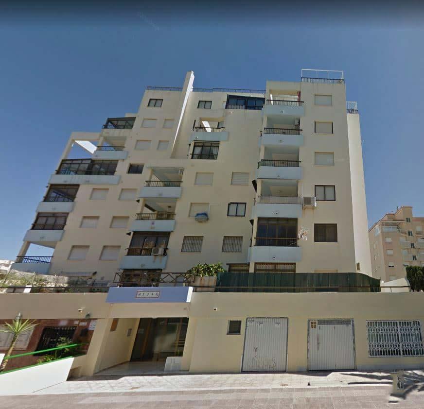 Local en venta en Gandia El Grau, Gandia, Valencia, Calle la Rabia, 128.000 €, 164 m2