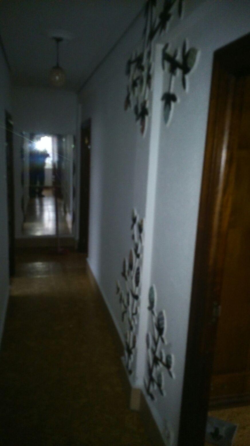 Piso en venta en Torrelavega, Cantabria, Avenida de Fernando Arce, 62.000 €, 3 habitaciones, 1 baño, 83 m2