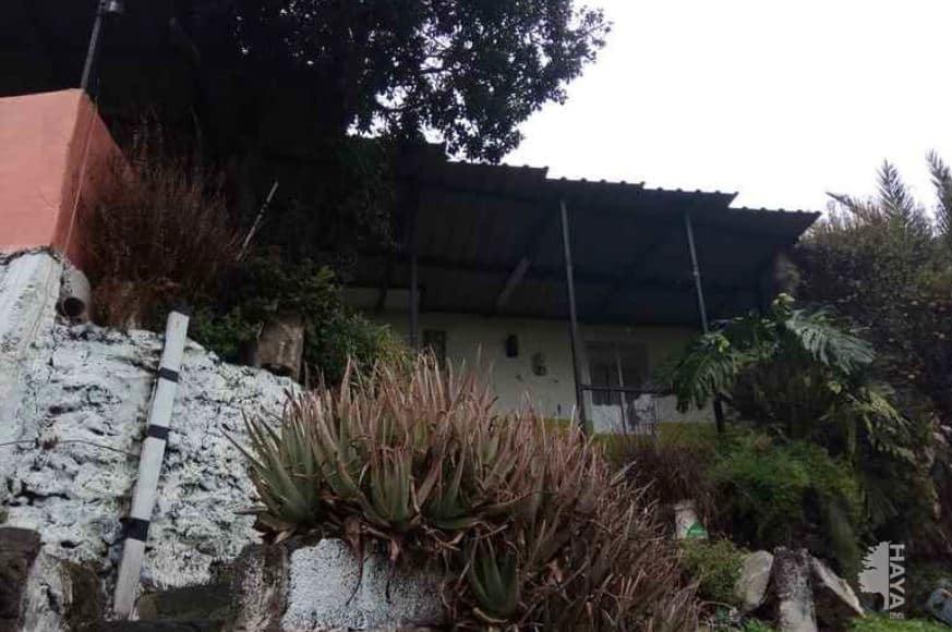 Casa en venta en Telde, Las Palmas, Lugar El Hoyo, 73.700 €, 2 habitaciones, 1 baño, 69 m2