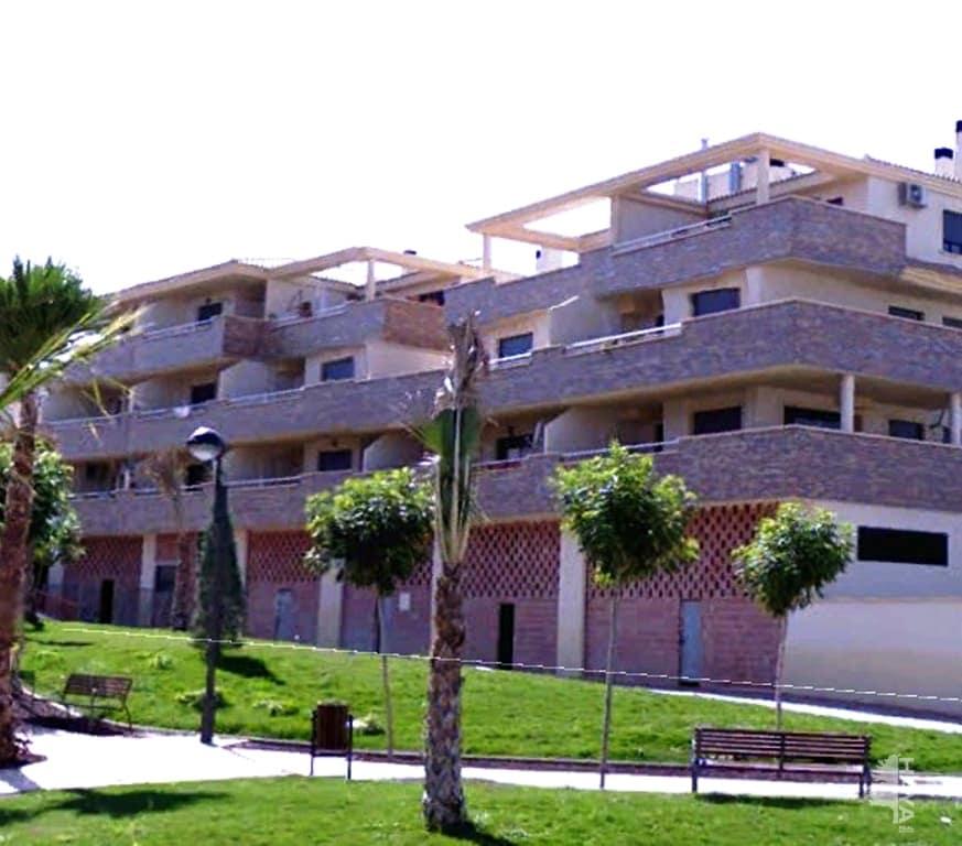 Local en venta en Pedanía de Zarandona, Murcia, Murcia, Avenida de Alicante, 77.980 €, 91 m2