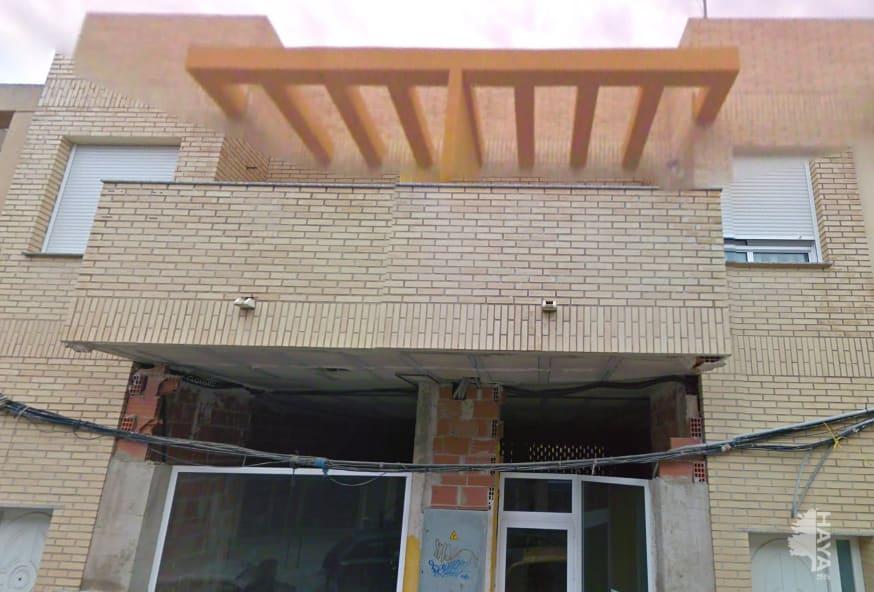 Local en venta en Diputación de El Plan, Cartagena, Murcia, Calle Corredera, 160.283 €, 209 m2
