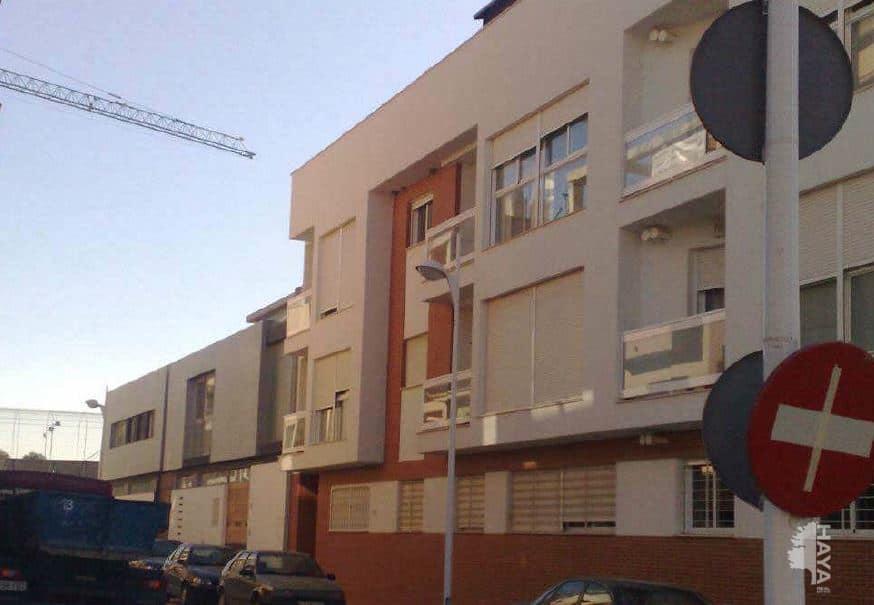 Piso en venta en Montserrat, Valencia, Calle Joan Fuster, 73.800 €, 1 habitación, 1 baño, 83 m2