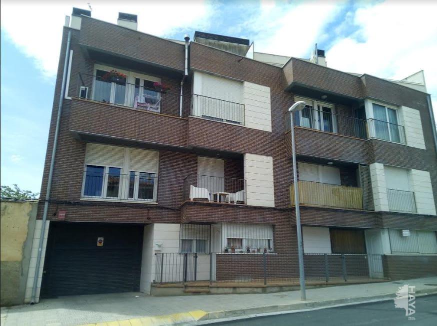 Parking en venta en Tudela, Navarra, Calle Padre Moret, 13.200 €, 32 m2