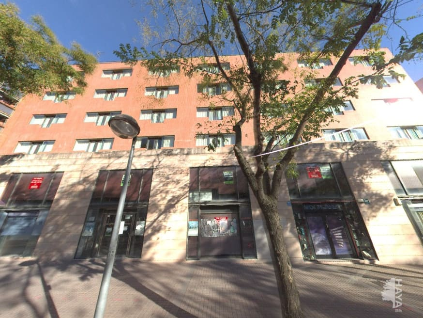 Local en venta en Sabadell, Barcelona, Avenida Francesc Macía, 2.113.710 €, 1143 m2