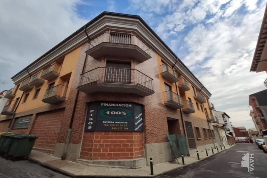 Piso en venta en Candeleda, Ávila, Calle Lope de Vega, 61.000 €, 1 baño
