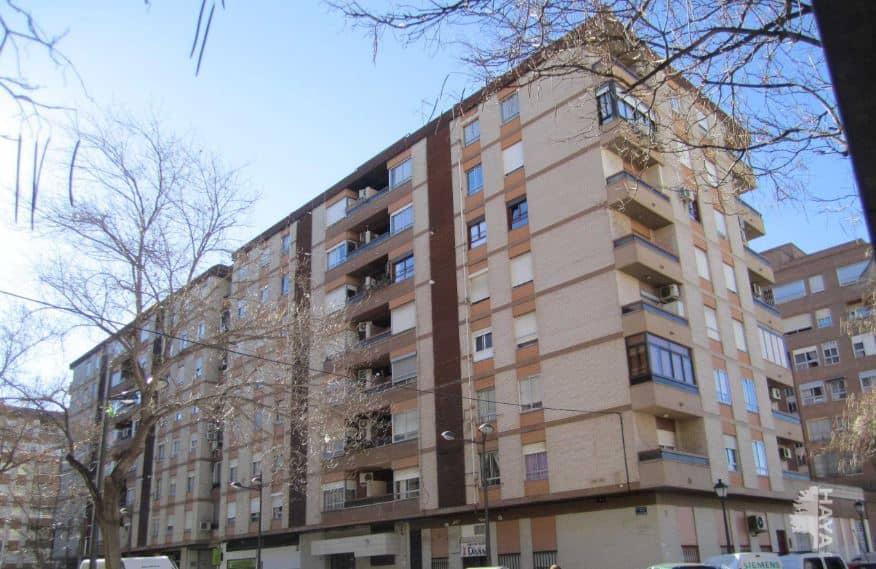 Local en venta en Valencia, Valencia, Calle Doctor Calatayud Baya, 74.200 €, 78 m2