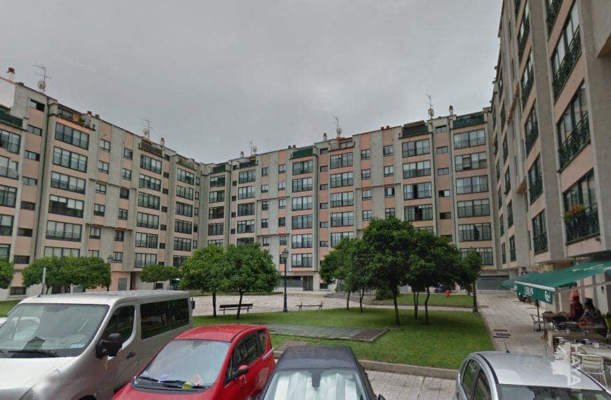 Local en venta en Vigo, Pontevedra, Calle Johan Carballeira, 118.800 €, 141 m2