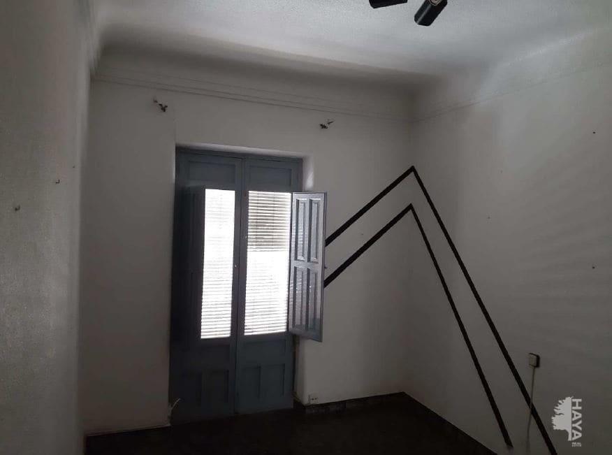 Casa en venta en Elda, Alicante, Calle Prosperidad, 69.500 €, 3 habitaciones, 2 baños, 999 m2
