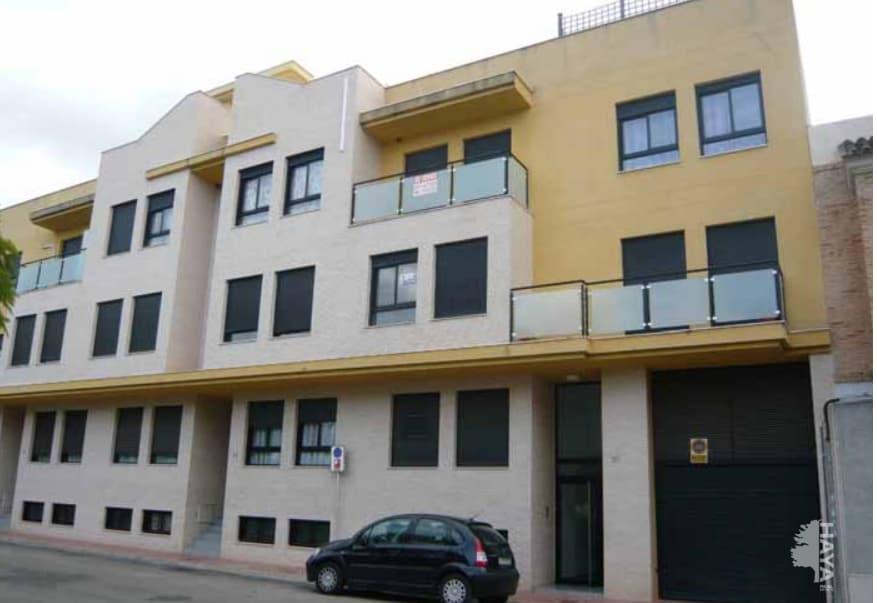 Trastero en venta en Alginet, Valencia, Calle la Pau, 700 €, 3 m2