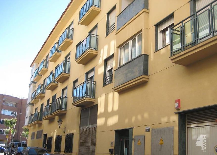Piso en venta en Cuevas del Almanzora, Almería, Calle El Censor, 105.668 €, 3 habitaciones, 2 baños, 110 m2