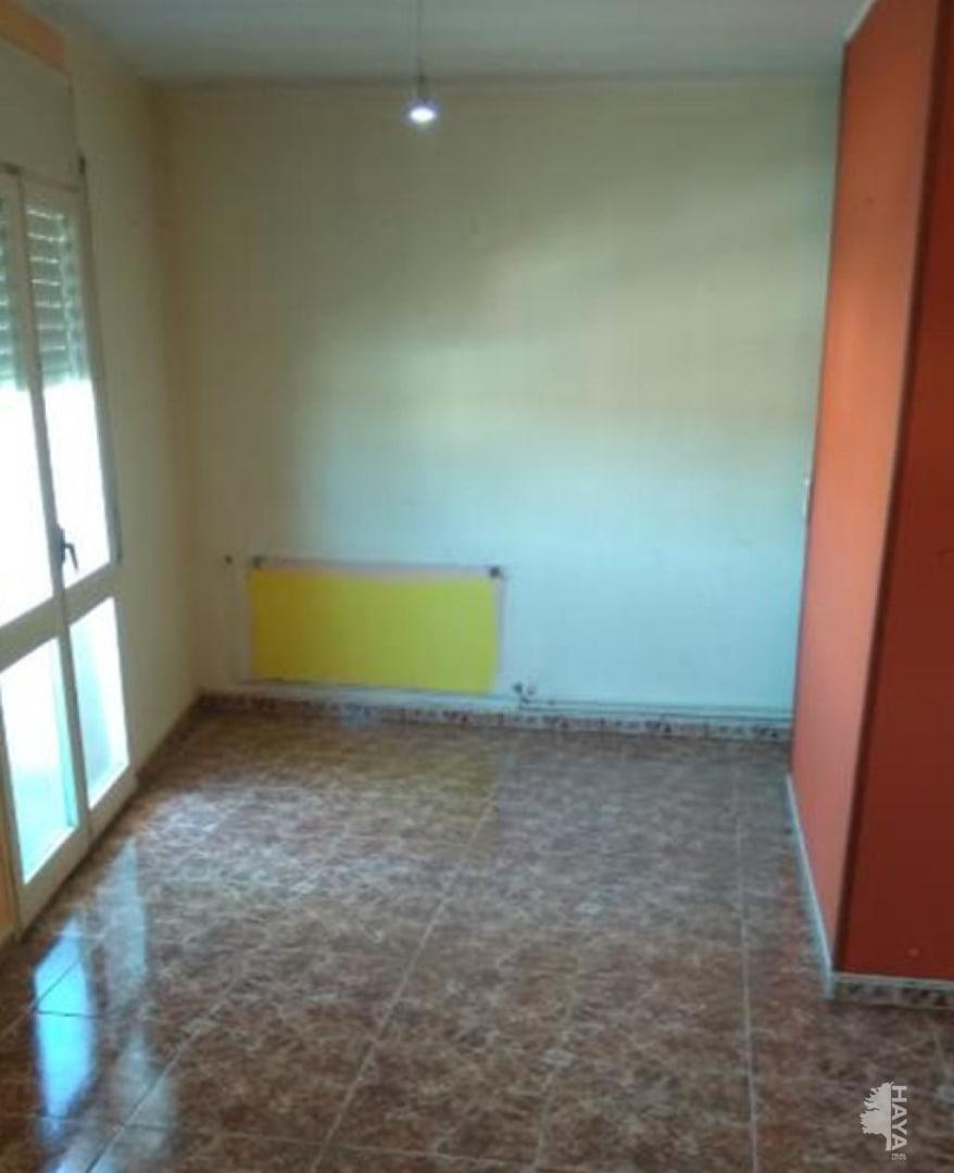Piso en venta en Can Vila-seca, Santa Margarida de Montbui, Barcelona, Calle Pont, 62.400 €, 2 habitaciones, 1 baño, 96 m2