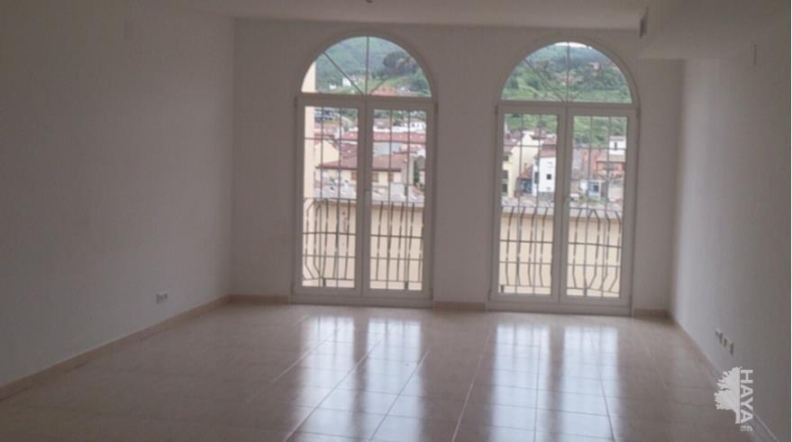 Piso en venta en Arbúcies, Girona, Calle Pietat, 121.600 €, 2 habitaciones, 2 baños, 121 m2