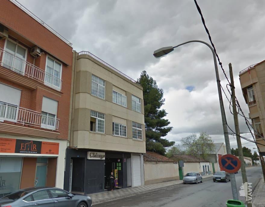 Piso en venta en Albacete, Albacete, Calle Vereda de Jaen, 129.050 €, 4 habitaciones, 2 baños, 145 m2