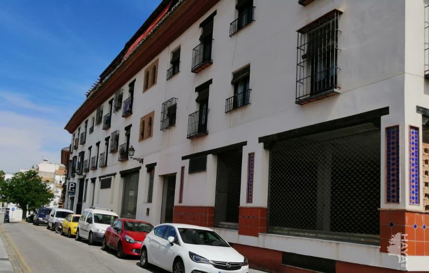 Oficina en venta en La Zubia, Granada, Calle Zacatin, 53.511 €, 64 m2