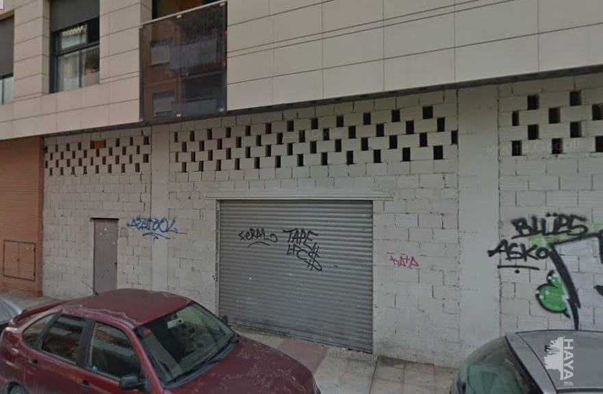 Local en venta en Murcia, Murcia, Calle Dr Manuel Clavel Nolla, 232.230 €, 281 m2