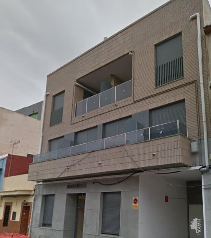 Trastero en venta en Rafelbuñol/rafelbunyol, Valencia, Calle Mayor, 4.200 €, 14 m2