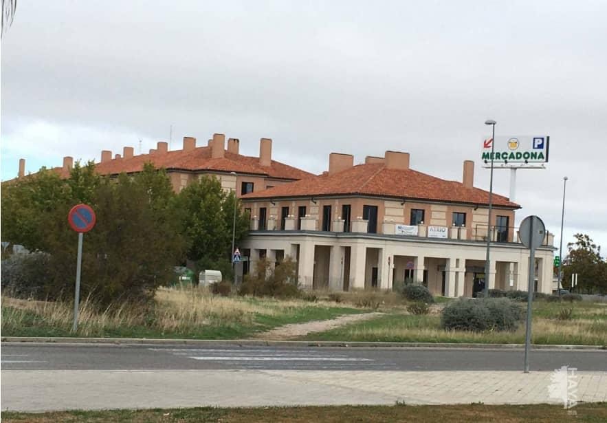 Oficina en venta en Aranjuez, Madrid, Calle Patrimonio Mundial, 84.676 €, 99 m2