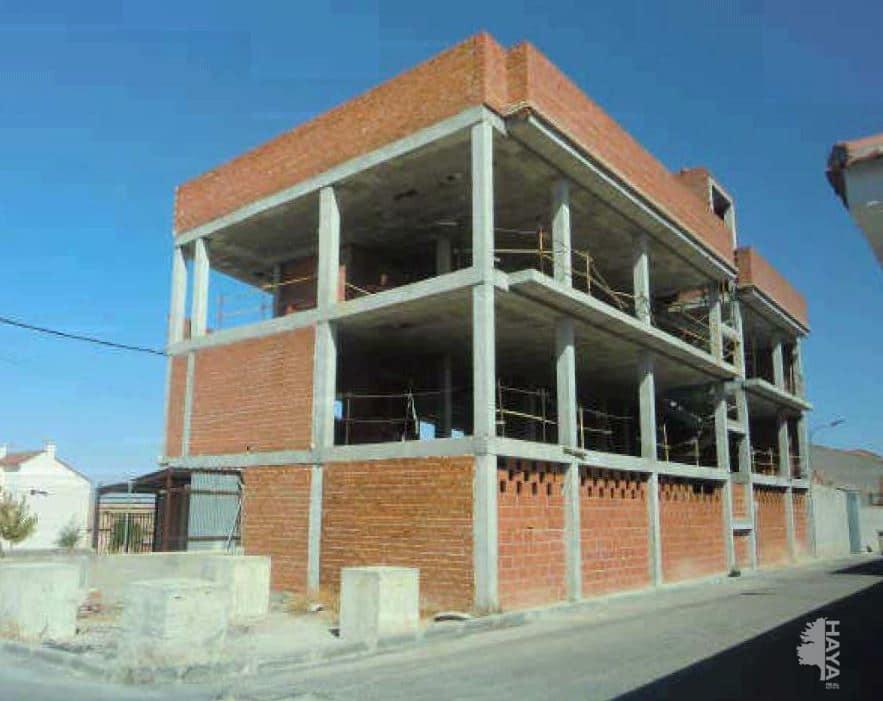 Local en venta en Villasequilla, Toledo, Calle Magdalena, 9.000 €, 56 m2