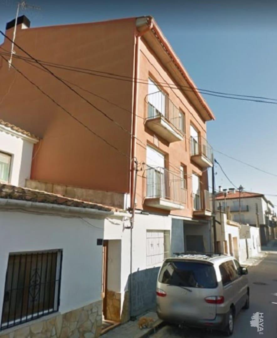 Parking en venta en Palafrugell, Girona, Calle Ponent, 9.300 €, 11 m2