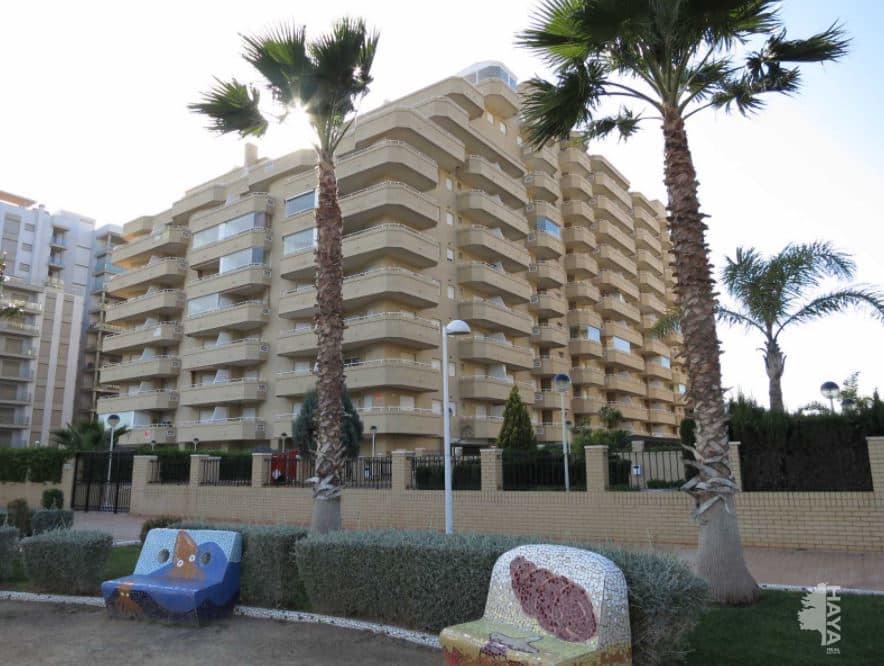 Piso en venta en Oropesa del Mar/orpesa, Castellón, Calle Amplaries, 85.112 €, 2 habitaciones, 2 baños, 68 m2
