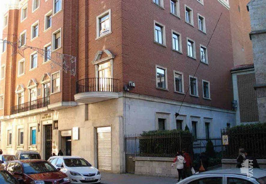 Local en venta en Centro, Palencia, Palencia, Calle Burgos, 221.500 €, 198 m2