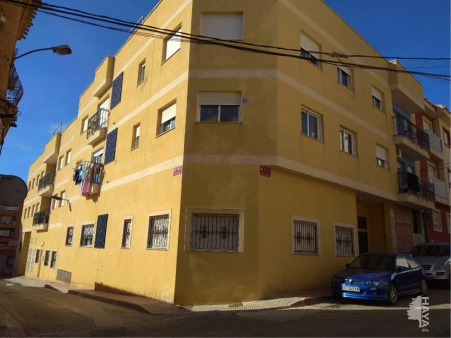 Local en venta en Moreras, Mazarrón, Murcia, Calle Ceballos, 30.600 €, 39 m2