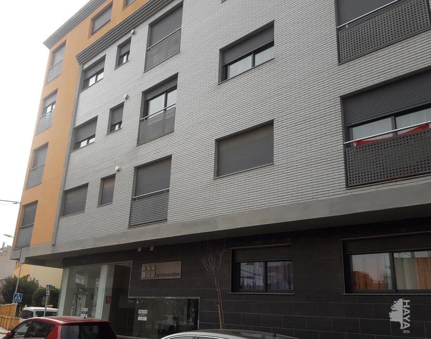 Local en venta en Benicarló, Castellón, Avenida Libertad, 94.876 €, 121 m2