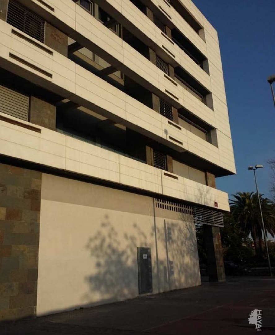 Local en venta en Distrito Noroeste, Córdoba, Córdoba, Calle Tres Culturas (de Las), 362.000 €, 275 m2