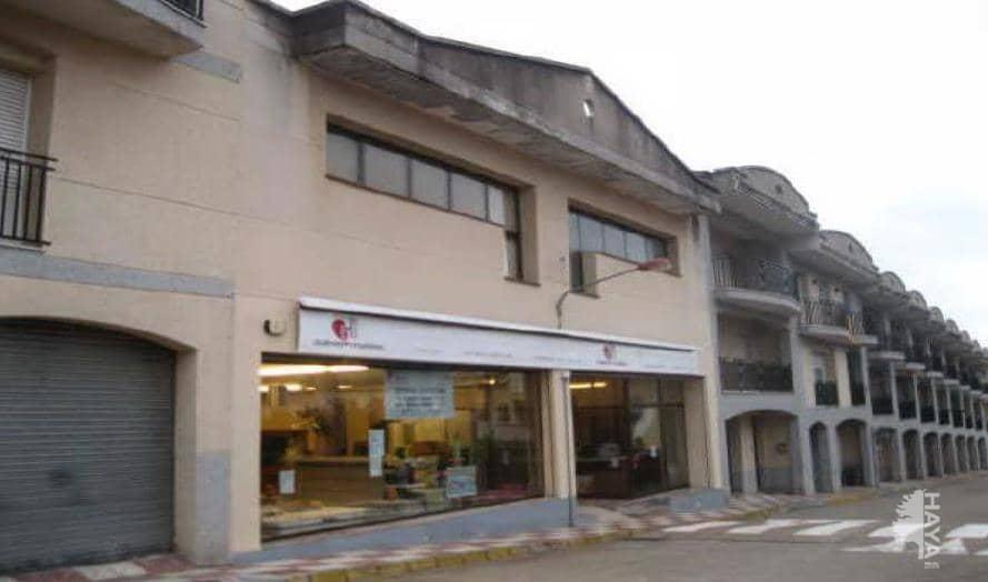 Local en venta en Arbúcies, Girona, Calle Camp de Loliver, 133.000 €, 390 m2