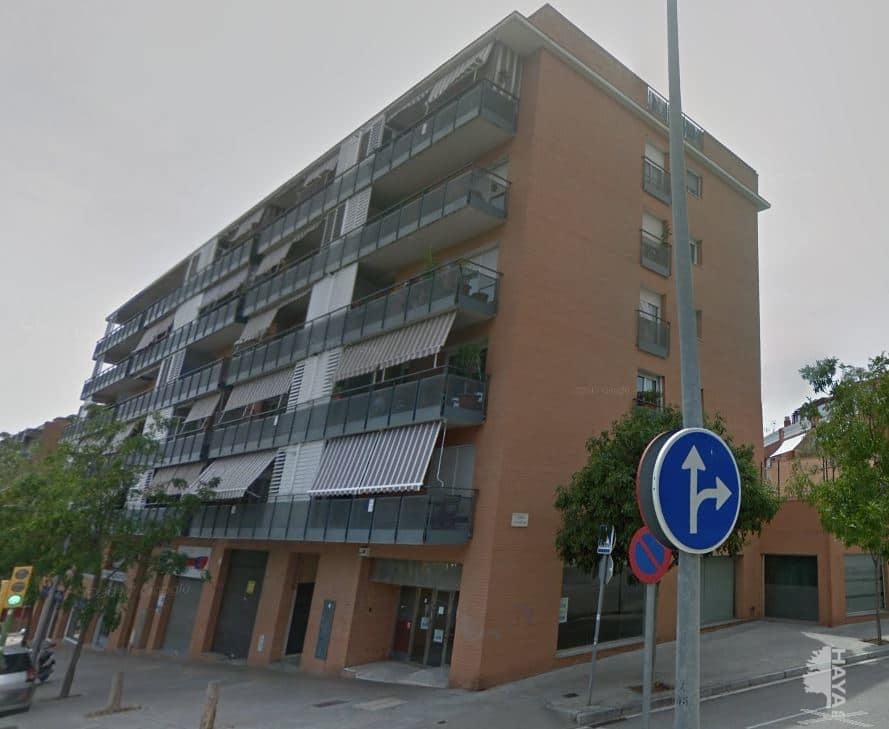 Local en venta en Mataró, Barcelona, Calle Europa, 362.963 €, 328 m2