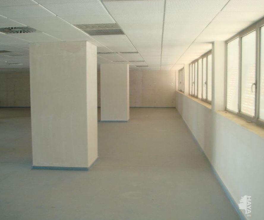 Oficina en venta en Riba-roja de Túria, Valencia, Calle la Balsa, 108.248 €, 120 m2