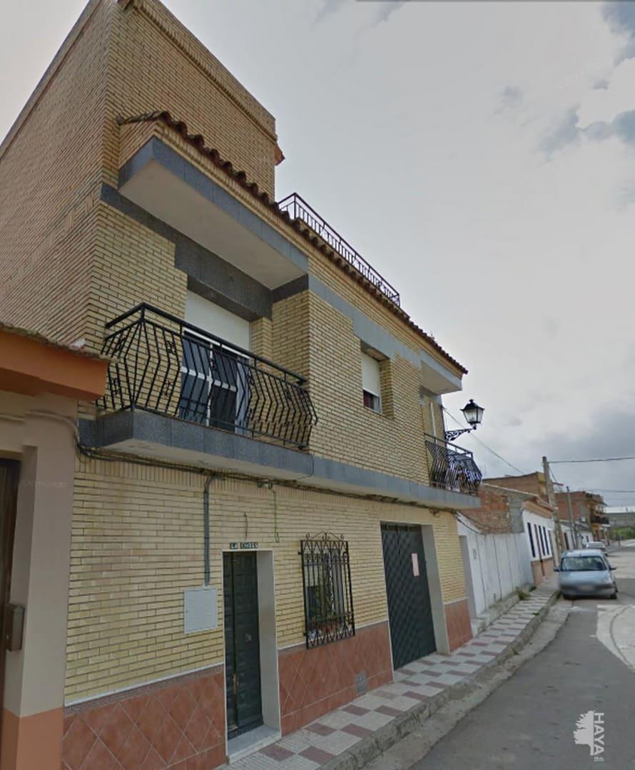 Casa en venta en San Sebastián de los Ballesteros, San Sebastián de los Ballesteros, Córdoba, Camino Piedra Lobo, 81.400 €, 3 habitaciones, 1 baño, 158 m2