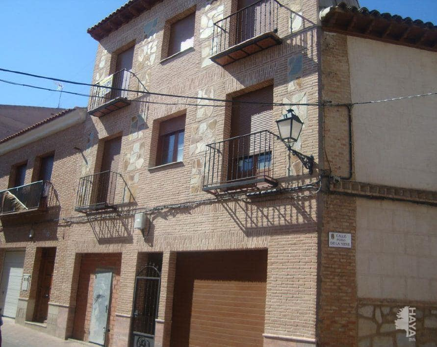 Local en venta en Consuegra, Toledo, Calle Carmen, 50.000 €, 129 m2