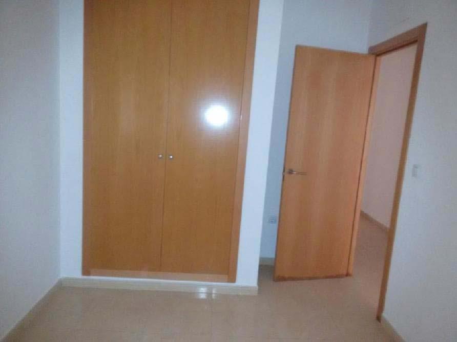 Piso en venta en Piso en Pego, Alicante, 81.900 €, 3 habitaciones, 2 baños, 116 m2