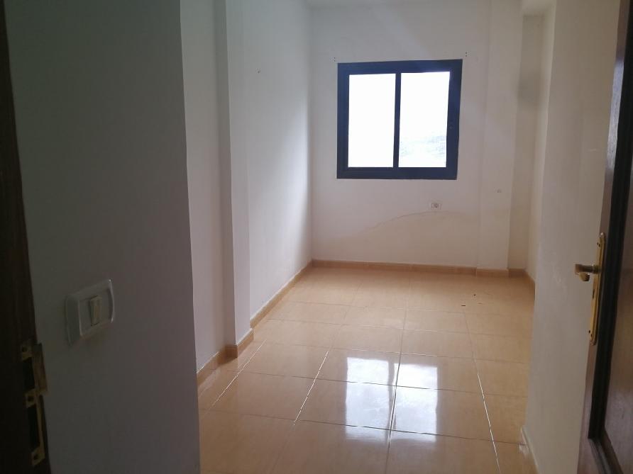 Piso en venta en San Sebastián de la Gomera, Santa Cruz de Tenerife, Calle Pista de la Palmitas, 96.994 €, 3 habitaciones, 2 baños, 91 m2