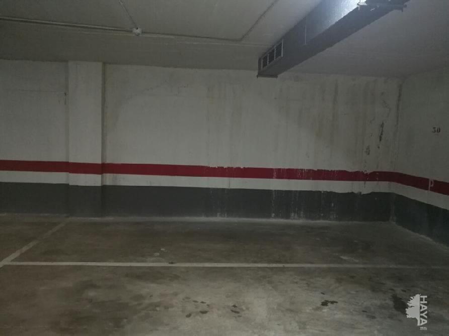 Parking en venta en Barcelona, Barcelona, Avenida Can Marcet, 10.000 €, 25 m2