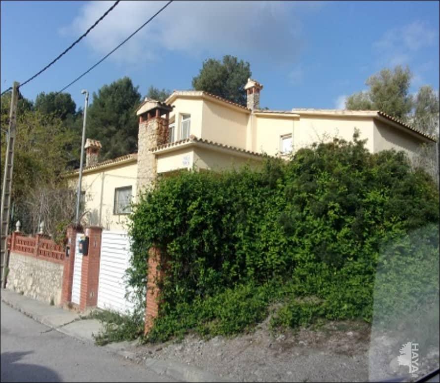 Casa en venta en Olivella, Olivella, Barcelona, Urbanización Can Súria, 209.400 €, 4 habitaciones, 3 baños, 163 m2