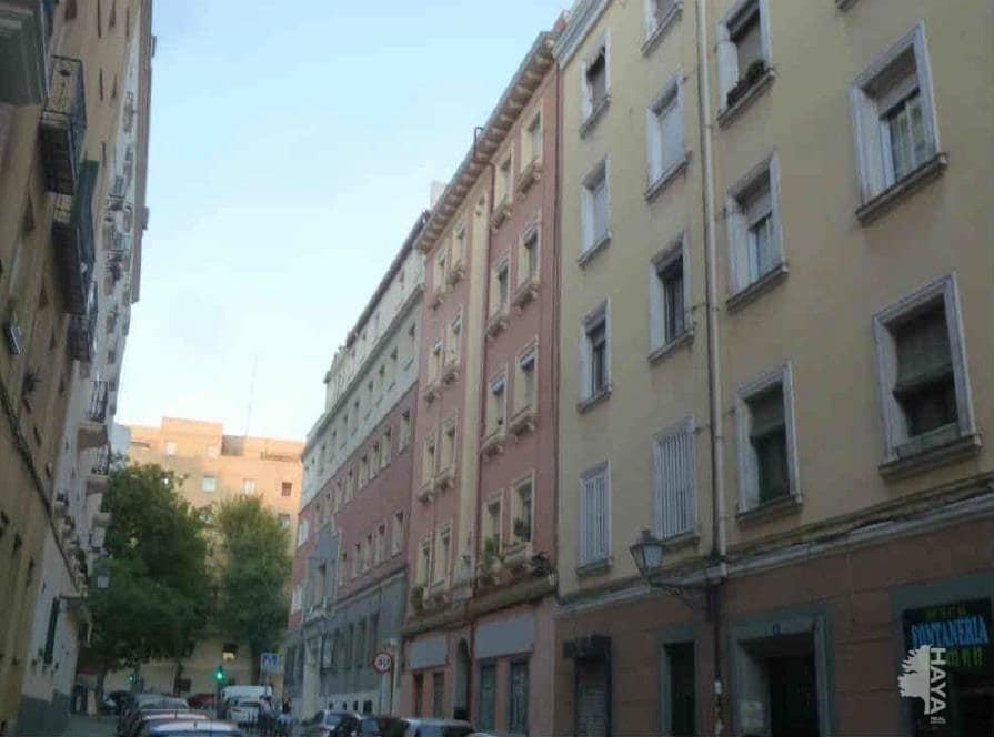 Local en venta en Madrid, Madrid, Calle Aldea del Fresno, 59.400 €, 16 m2
