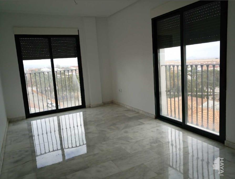Piso en venta en Piso en Murcia, Murcia, 66.500 €, 2 habitaciones, 1 baño, 76 m2