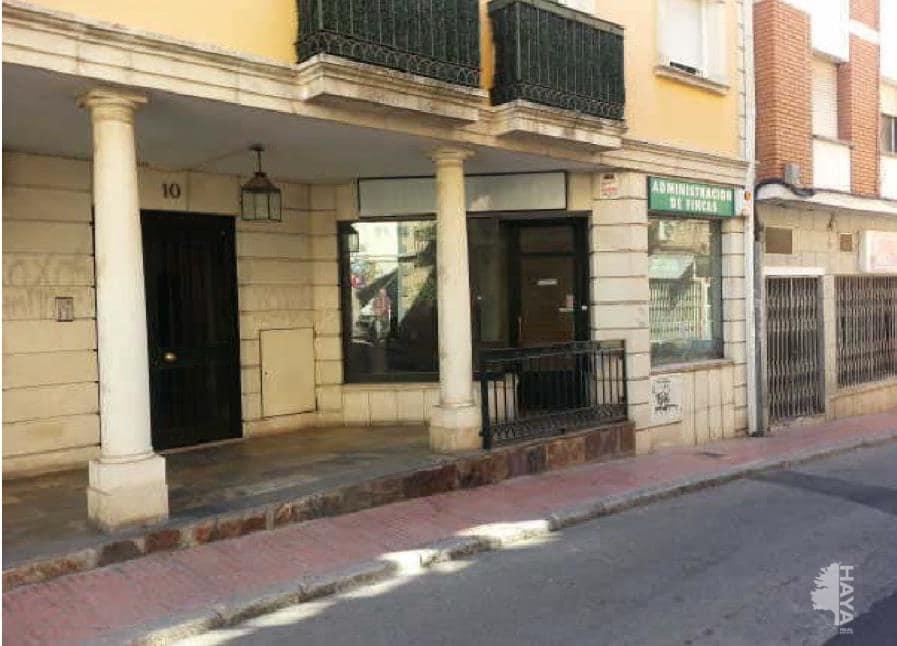 Local en venta en Colmenar Viejo, Madrid, Calle Trueno (del), 64.700 €, 72 m2