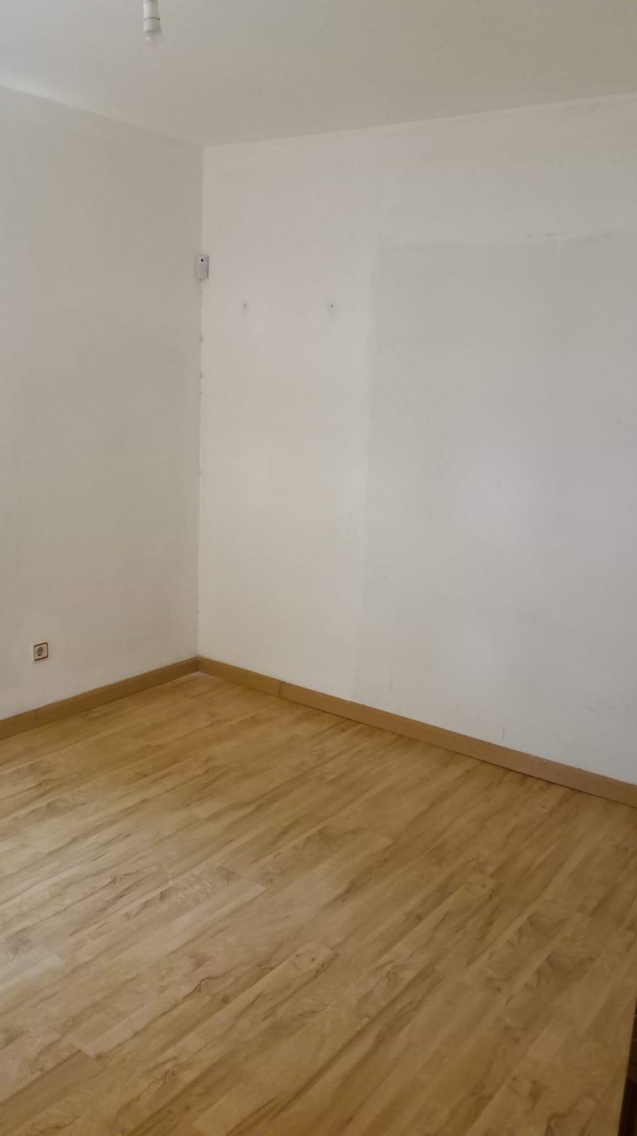 Piso en venta en Getafe, Madrid, Calle del Jazmin, 84.000 €, 3 habitaciones, 1 baño, 60 m2
