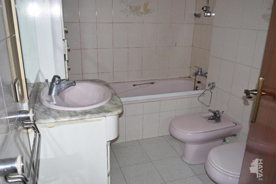 Piso en venta en Figueres, Girona, Calle Ponent, 74.064 €, 3 habitaciones, 1 baño, 105 m2