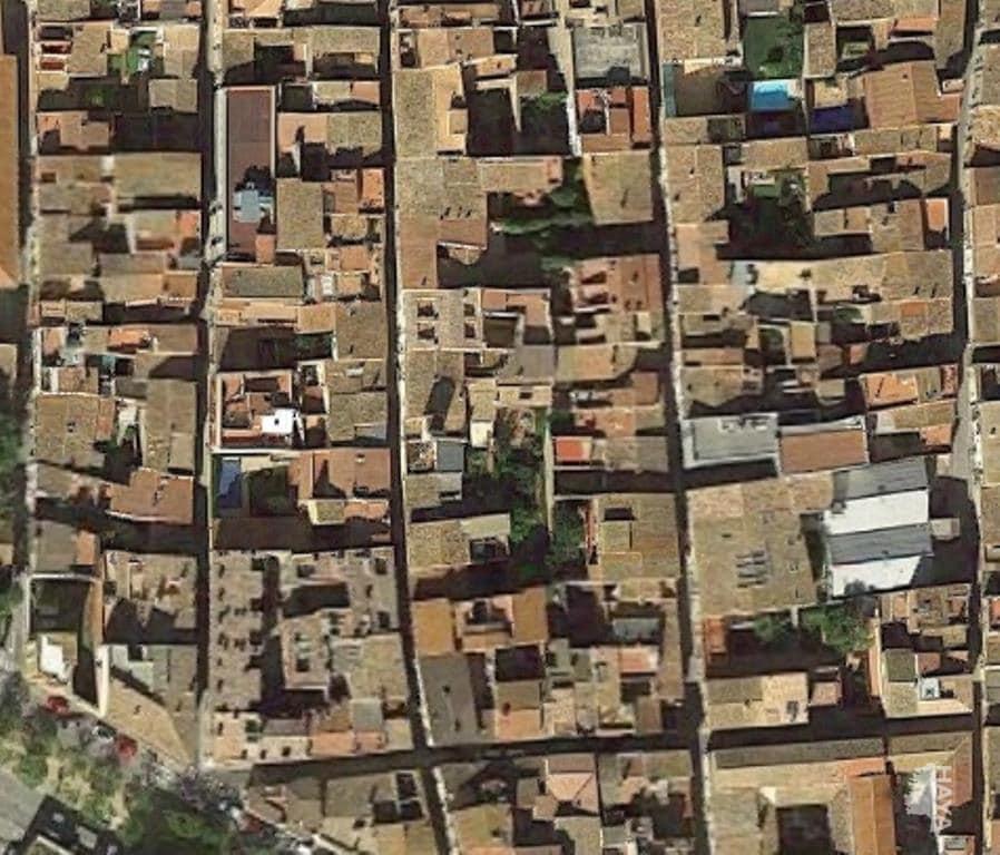 Piso en venta en Can Gori, Torroella de Montgrí, Girona, Calle Major, 98.400 €, 3 habitaciones, 1 baño, 116 m2