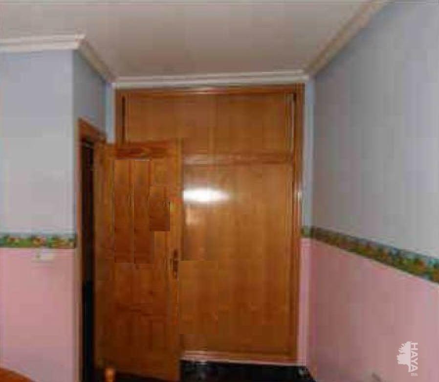 Piso en venta en Piso en Archena, Murcia, 74.500 €, 3 habitaciones, 2 baños, 138 m2